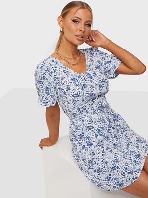 Jacqueline de Yong JDYGAIA 2/4 DRESS WVN