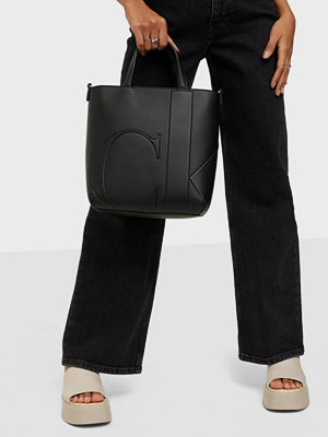Calvin Klein Jeans väska Mini Shopper