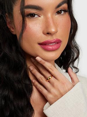 Muli Collection smycke Sleek Ring