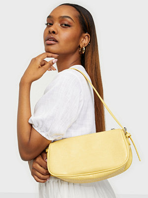 NLY Accessories väska Bring It Back Bag