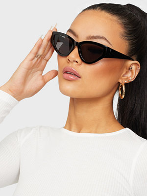 NLY Accessories Flirty Sunnies