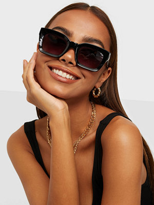 NLY Accessories Concave Frames Sunnies