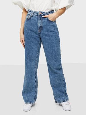 Nudie Jeans Clean Eileen Gentle Fade