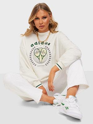 Adidas Originals GRAPHIC SWEATER