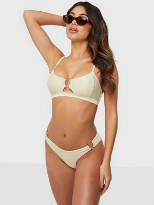 NLY Beach Sensational Bikini Panty