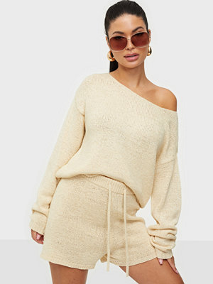 NLY Trend Comfy Knit Sweater