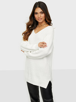 NLY Trend Relaxed Sweater Knit