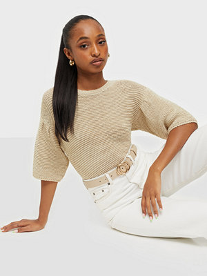 NLY Trend Cute Knitted Top