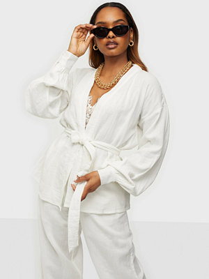 NLY Trend Smooth Summer Robe