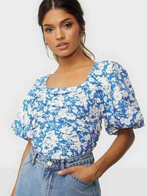 Gestuz MynteGZ blouse