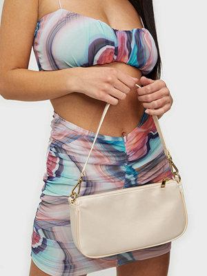 NLY Accessories omönstrad väska It Is Back Bag