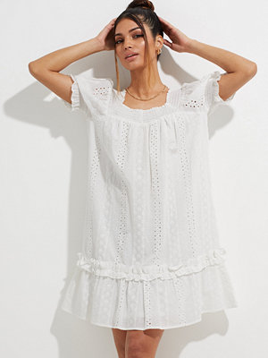 Vero Moda VMNORA ABK DRESS