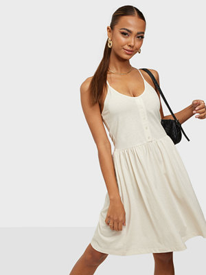 Vero Moda VMADAREBECCA SL SHORT DRESS JRS GA