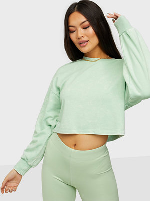 Gina Tricot Gia sweater