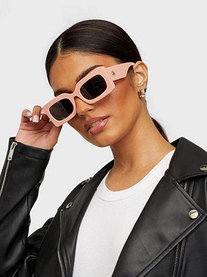 Le Specs OH DAMN!