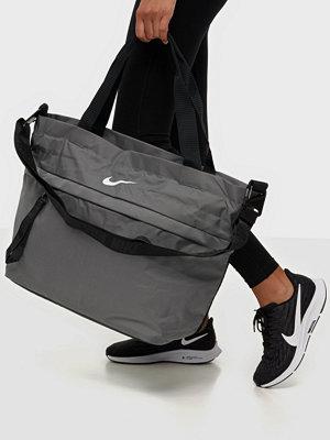 Nike grå väska NK SPRTSWR ESSENTIALS TOT
