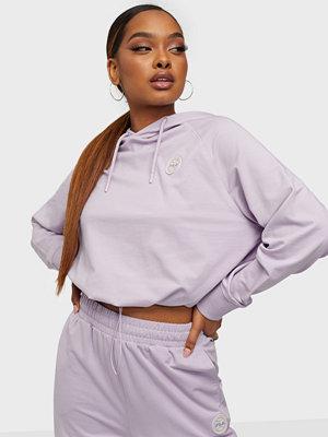 Fila WOMEN AMARA cropped hoody