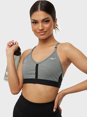 Nike W NK DF INDY V-NECK BRA