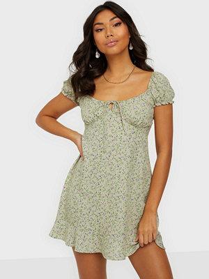 Motel Galhaes Dress