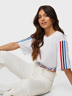 Adidas Originals TEE PRIMEBLUE