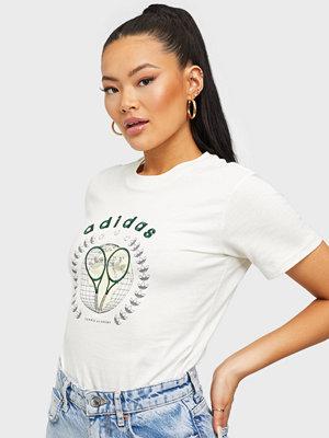 Adidas Originals GRAPHIC TEE