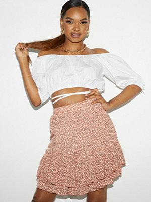 Sisters Point Grow Skirt