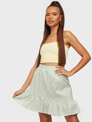 Sisters Point Eria Skirt
