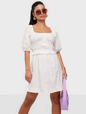 NLY Trend Love Note Dress