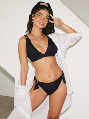 NLY Beach Dream On Bikini Top