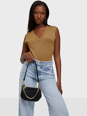 Y.a.s YASELSO SL KNIT TOP