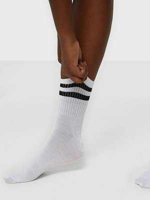 Pieces PCALLY SOCKS D2D