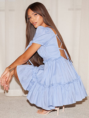 OW Intimates BLANC Dress