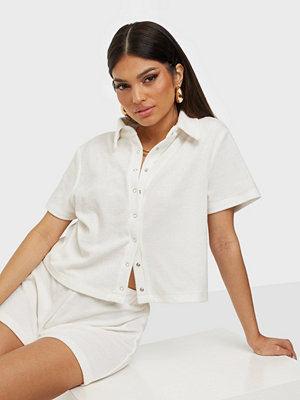 NLY Trend Anywhere Shirt