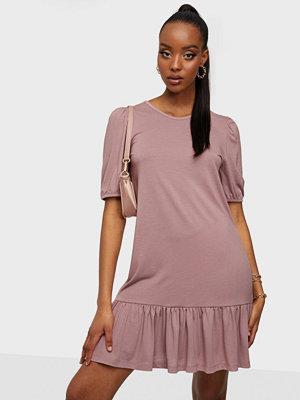 Jacqueline de Yong JDYURBAN GABRIELLA S/S DRESS JRS