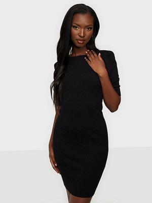 Jacqueline de Yong JDYKADY S/S DRESS KNT