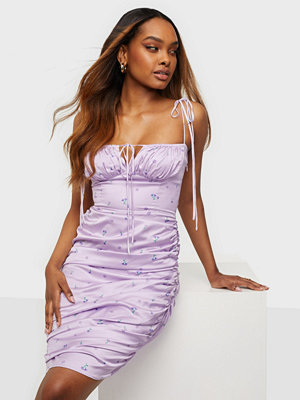 Adoore Santorini Dress