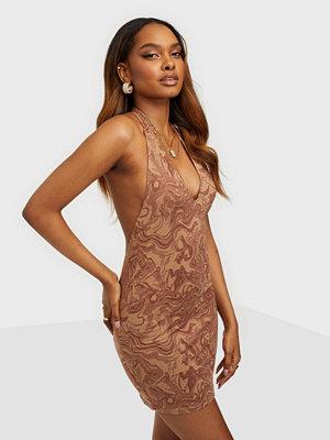 Motel Aisha Dress