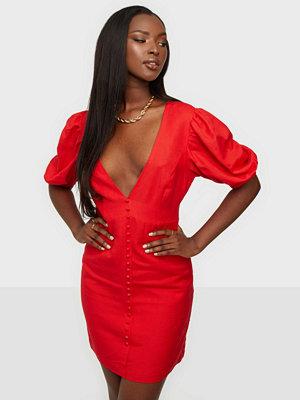 Bardot Talullah Mini Dress