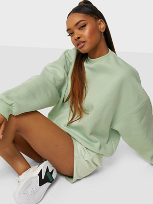 NLY Trend Perfect Chunky Sweater