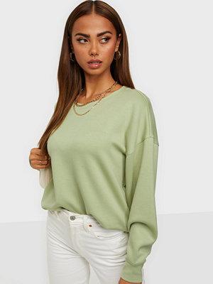 MOSS Copenhagen Ima DS Sweatshirt