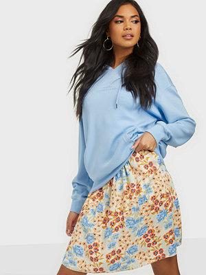 MOSS Copenhagen Ashlyn Raye Skirt AOP