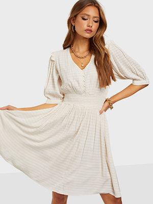 Y.a.s YASANISMA 2/4 DRESS