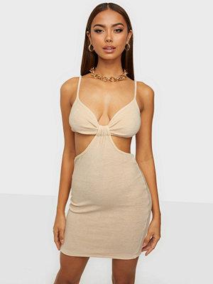 OW Intimates TOWEL Dress