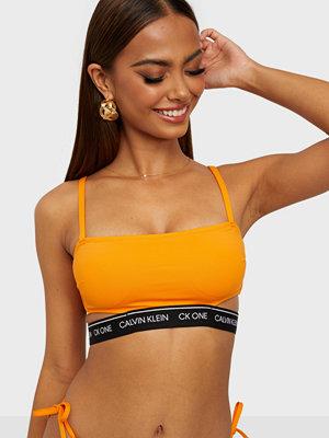 Calvin Klein Underwear WB-BRALETTE-RP