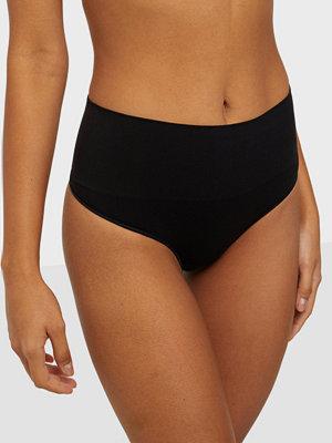 Trosor - Spanx Everyday Shaping Panties Thong