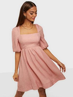 Forever New Adriana Babydoll mini Dress