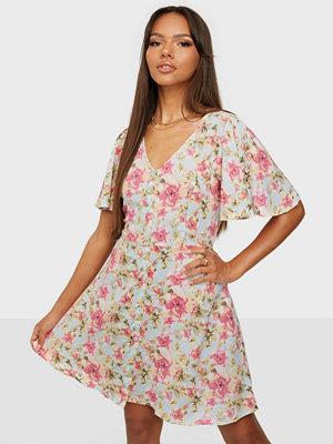 Jacqueline de Yong JDYDAISY S/S DRESS WVN