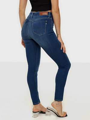 Jeans - Replay LUZIEN Jeans