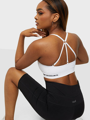 Better Bodies Astoria sml short bra