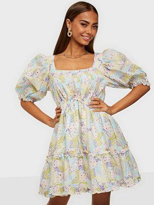 By Malina Betty dress